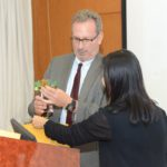 academic-meeting-inauguration-ceremony-2015-12-pic22