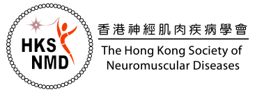 Hong Kong Society of Neuromuscular Diseases